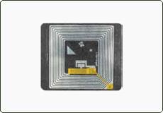 RFID-Tags-big