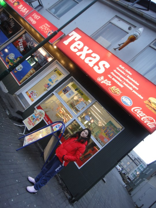 texas-restaurant-in-reykjavik_5367223196_o