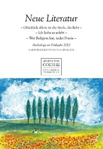 Neue-Literatur-Fruehjahr-2013