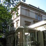Galerie Ripuarenhaus