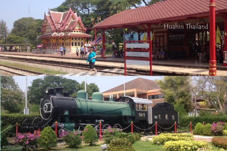 More photos at the train station. No, they don't use steam locomotives anymore, but I remember when China still did (in the 1980s).