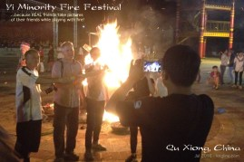 2016-7_Qu Xiong Fire Fest_63-j8