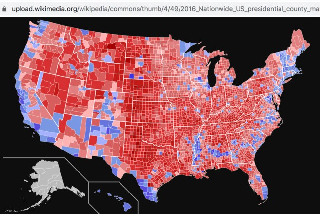 This 2016 map is explained in the other article.