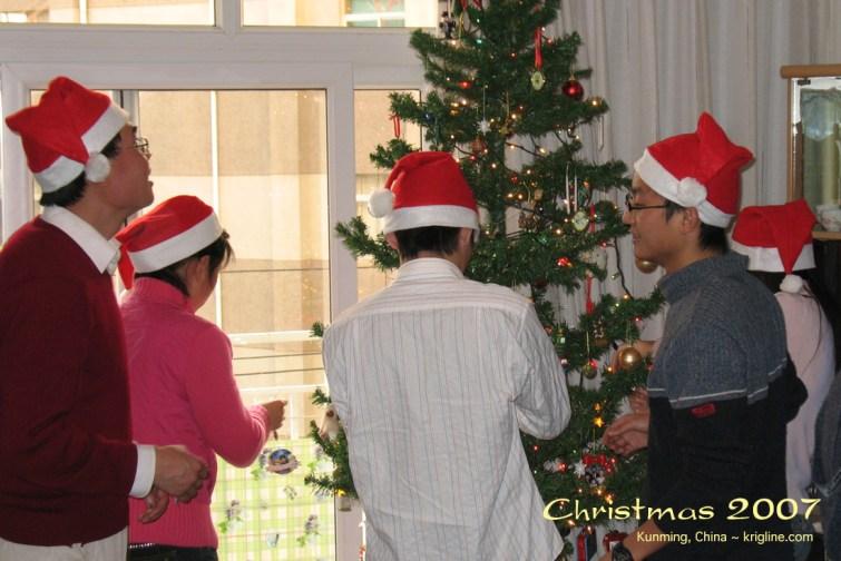 2007Xmas-Tree11-07-056_j11