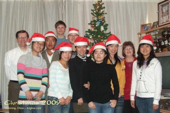 2009Xmas-tree-party09_j11