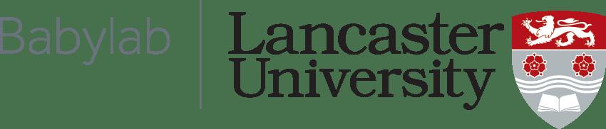 Lancaster University Babylab