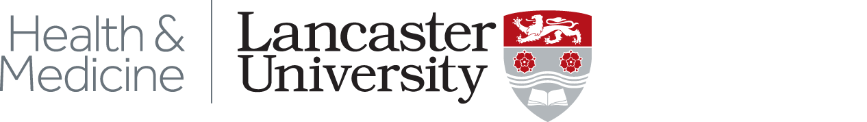 BLS Student Blog | Lancaster University