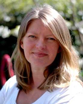 Rebecca Fish