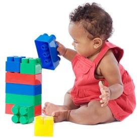 babybuilding