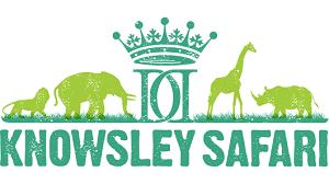 Knowsley Safari Logo