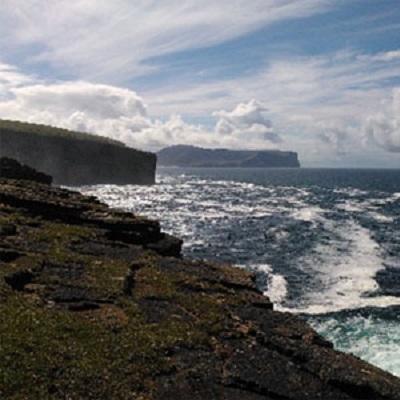 Optimal exploitation of multiple marine renewable energy resources 400 x 400 px