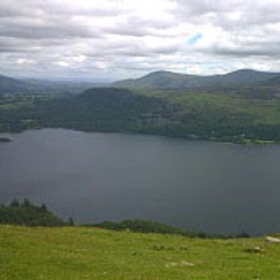 The impact of mixing on the production of methane by lakes and its loss to the atmosphere