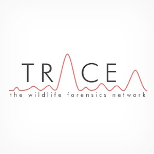 TRACE Wildlife Forensics Network Logo