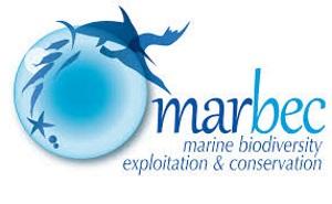 Marbec Logo