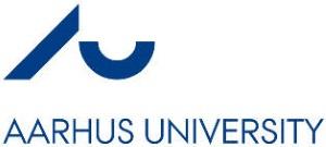University of Aarhus Logo
