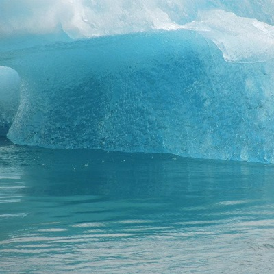 Liquid water and Antarctic ice sheet stability
