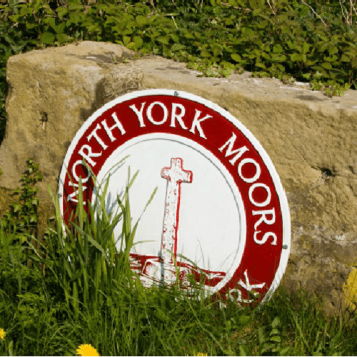 North York Moors Park