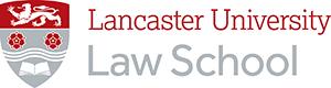 Lancaster Law School