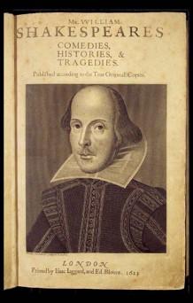 Shakespeare's Works