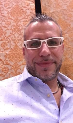 Coach Chady Bou Farhat