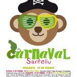 SanfeliuCarnaval2018