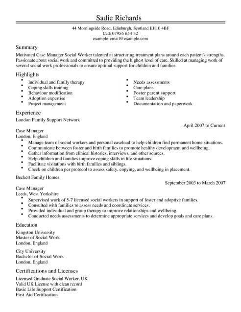 Resume Of Nurse Manager. Nurse Manager Resume Template Nursing