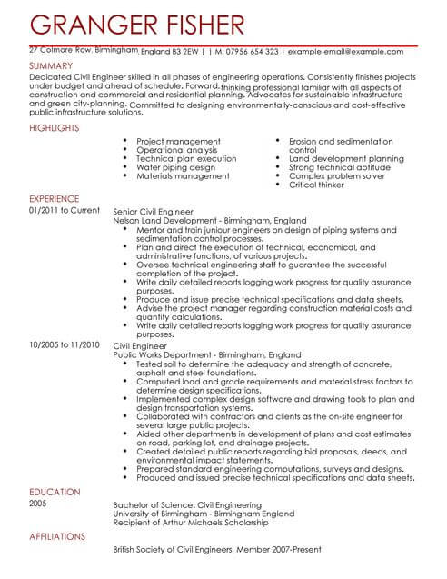 cover letter hr assistant email
