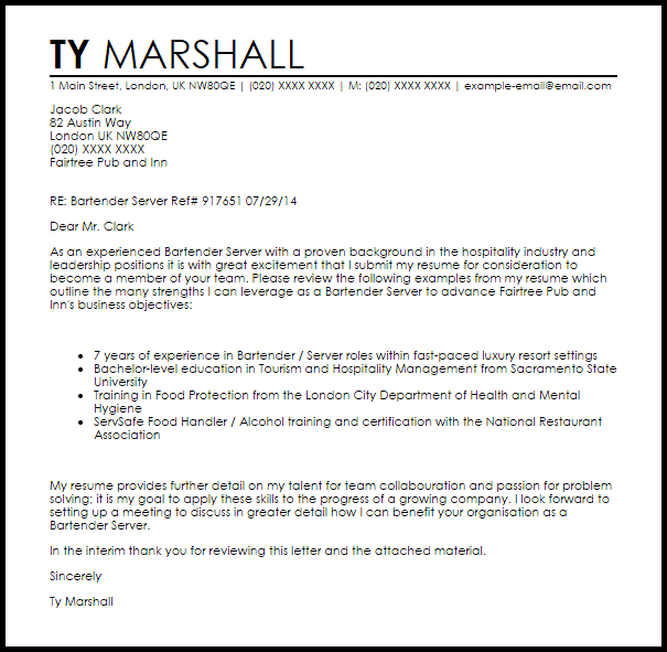 sample us marshal resume us marshal resume examples form nasa