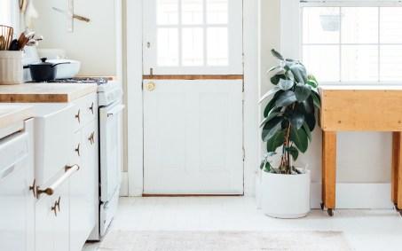 home-minimal