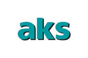 Patientenlifter von AKS