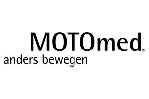 MOTOmed Arm- und Beintrainer