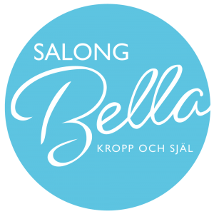 Salong Bellas logotyp