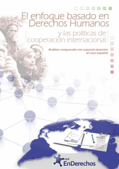 El Enfoque basado en Derechos Humanos