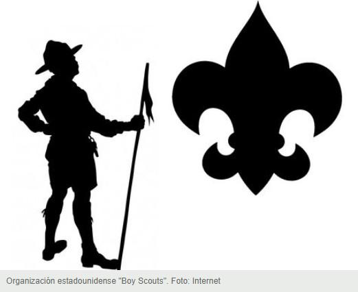 Los Boy Scouts de EE.UU. cambiarán su nombre para integrar a niñas y niños