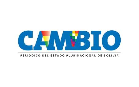 Destacan el sistema educativo boliviano