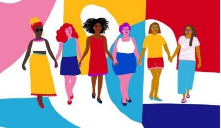 Croso: Hay retroceso en igualdad de género en educación