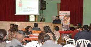Unidades Educativas de El Alto seleccionan carreras técnicas de acuerdo a sus necesidades