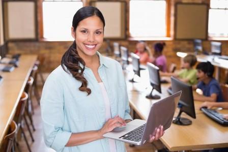Abre la nueva convocatoria de experiencias innovadoras sobre formación docente en América Latina y el Caribe