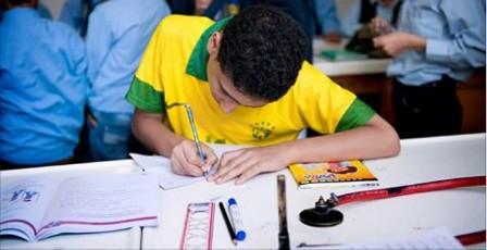Promoviendo cambios en las normas de género en América Latina: por qué importa la educación de los niños
