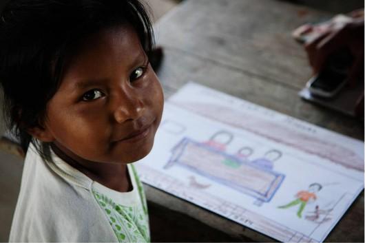 CLADE demanda un compromiso del G20 con la efectiva implementación de la Agenda de Educación 2030
