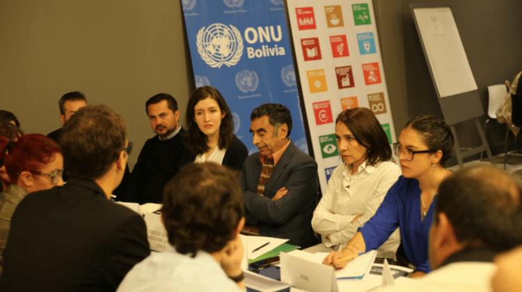 CEPB y ONU reconocerán a empresas que aplican buenas prácticas de desarrollo sostenible