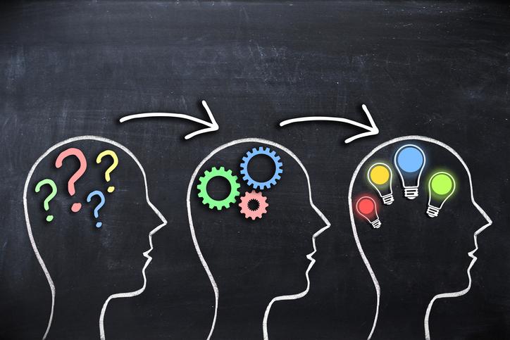 Más allá de la tecnología, ¿cómo se innova en educación?