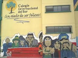 Funcionamiento irregular del COLESUR no afectará documentación de los estudiantes