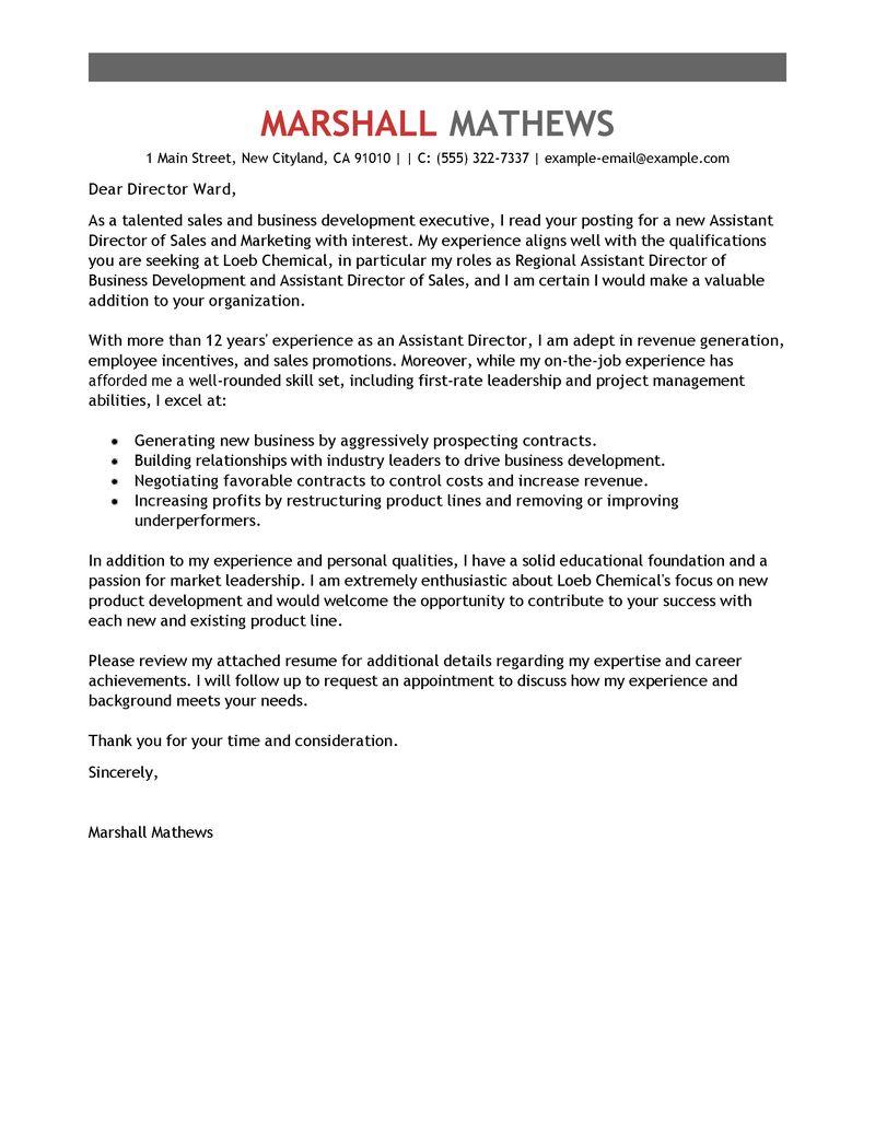 Food Handler Certificate Resume. certificates erica azucena 39 s ...