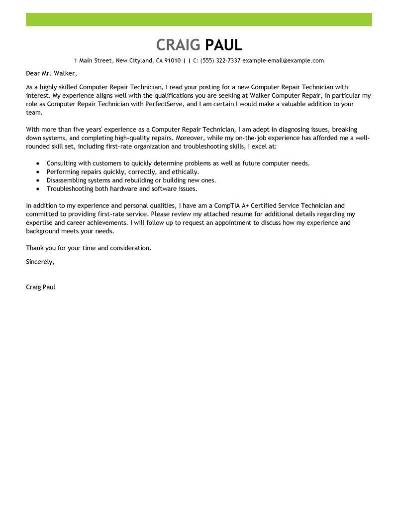 Violence against women essay,college essay . - DCtots resume ...