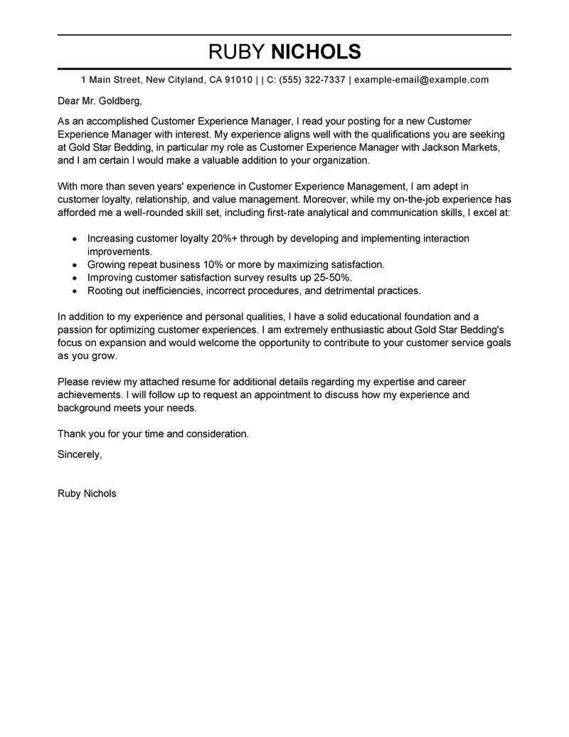 customer survey cover letter sample s customer best resume and customer survey cover letter sample s