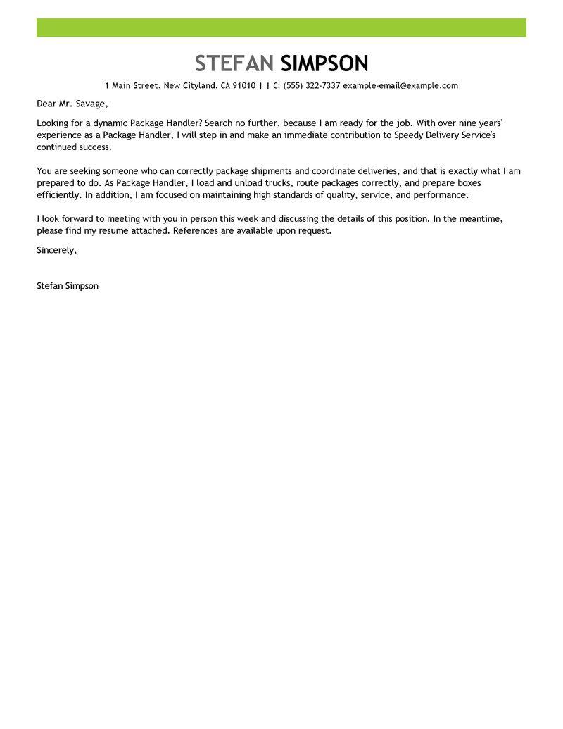 resume for warehouse material handler resume warehouse worker