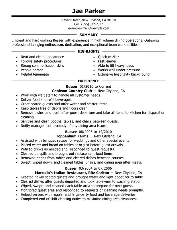 Resume Setups Examples. Cover Letters Resumes Interviews. Resume