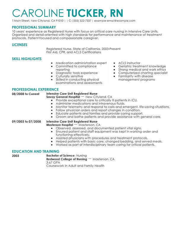 registered cardiac sonographer resume sonographer salary human body