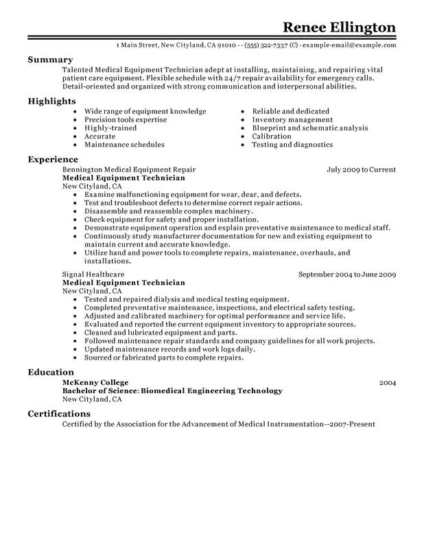 Make The Perfect Resume. Resume Resume Tips 2 Creating Resume